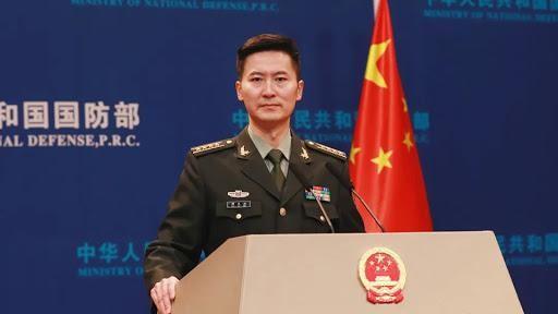 Bất chấp Trung Quốc phản đối, chính quyền Biden duyệt thương vụ bán vũ khí đầu tiên cho Đài Loan ảnh 3