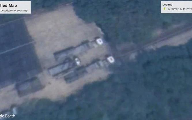 Mối đe dọa của tên lửa Đài Loan, Mỹ với Trung Quốc và ý kiến chuyên gia quân sự đại lục ảnh 6
