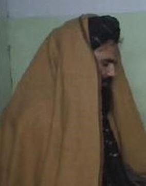 Giải mã bí ẩn về những người lãnh đạo tổ chức Taliban Afghanistan ảnh 5