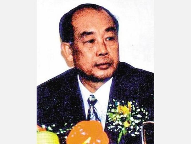 Những tù nhân đặc biệt ở nhà tù Tần Thành (kỳ 1): Bí thư Bắc Kinh Trần Hy Đồng tham nhũng và tha hóa ảnh 3
