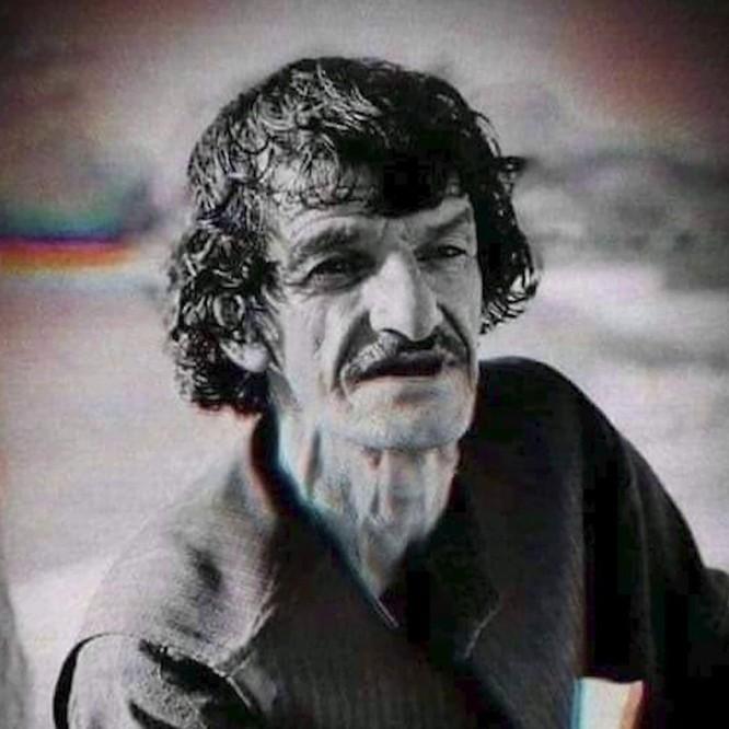 """Giết hại diễn viên hài nổi tiếng, Taliban vẫn tuyên bố: """"Chúng tôi không phải những kẻ khủng bố!"""" ảnh 1"""
