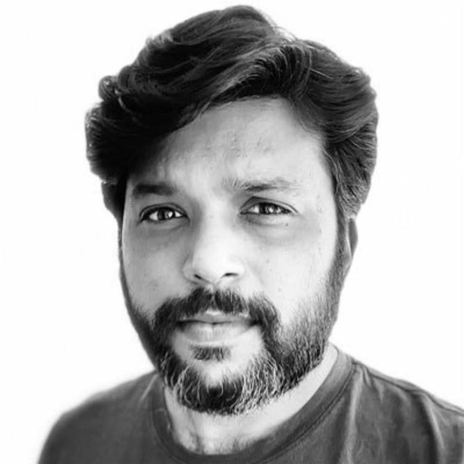 Taliban bị nghi ngờ giết hại dã man nhà báo Ấn Độ sau khi bị bắt ảnh 1
