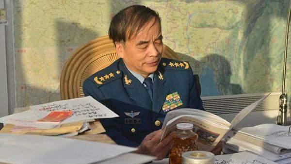 Những tù nhân đặc biệt nhà tù Tần Thành (Kỳ 3): Cốc Tuấn Sơn dâng con gái cho cấp trên để tiến thân ảnh 3