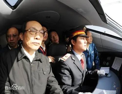 Những tù nhân đặc biệt ở Tần Thành (Kỳ 5): Lưu Chí Quân, vừa là công thần vừa là tội phạm ảnh 3