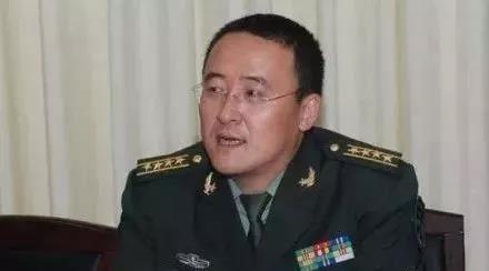 Những tù nhân đặc biệt ở Tần Thành (Kỳ 6): Quách Bá Hùng, vợ thu tiền, chồng bán chức ảnh 4