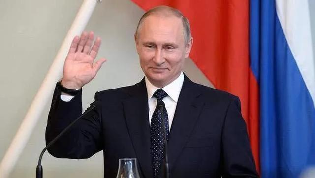 Ngoại trưởng Nga Lavrov: những kẻ bôi đen Stalin là chống lại lịch sử nước Nga ảnh 3