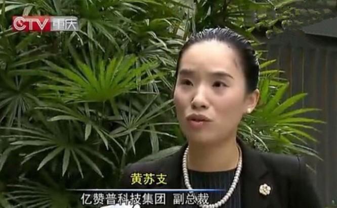 Những tù nhân đặc biệt ở Tần Thành (Kỳ 8): Tôn Chính Tài, ngôi sao chính trường vụt tắt ảnh 9
