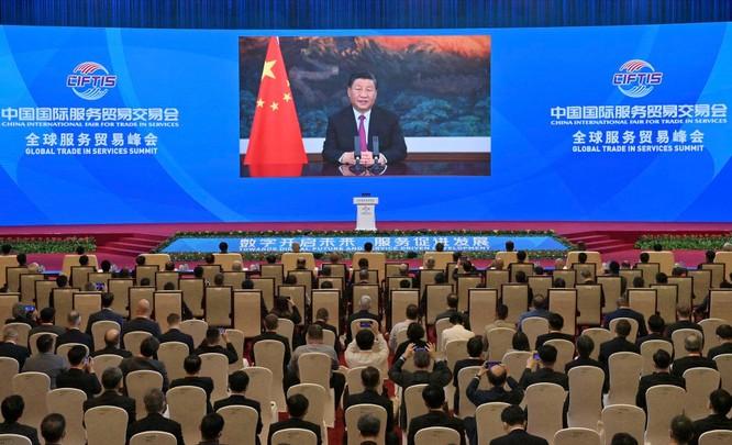 Trung Quốc công bố thuốc đặc trị COVID-19 từ huyết tương chữa người nhiễm biến chủng Delta khỏi 100% ảnh 1