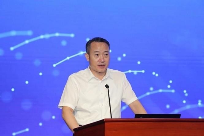 Trung Quốc công bố thuốc đặc trị COVID-19 từ huyết tương chữa người nhiễm biến chủng Delta khỏi 100% ảnh 2