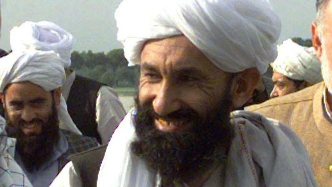 Chính phủ mới của Afghanistan: Toàn bộ là thành viên Taliban và không có phụ nữ ảnh 2