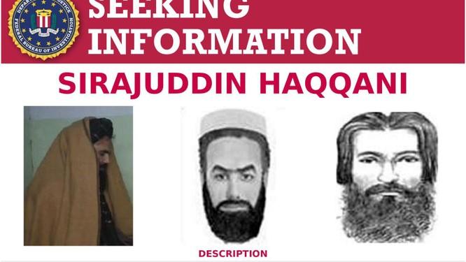 Chính phủ của Taliban chọn tuyên thệ nhậm chức ngày 11/9, Mỹ và phương Tây lâm vào thế khó xử ảnh 5