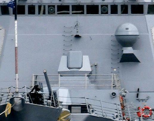 Truyền thông Trung Quốc cảnh báo Mỹ triển khai chiến hạm mang vũ khí laser tới Nhật nhằm vào PLA ảnh 2
