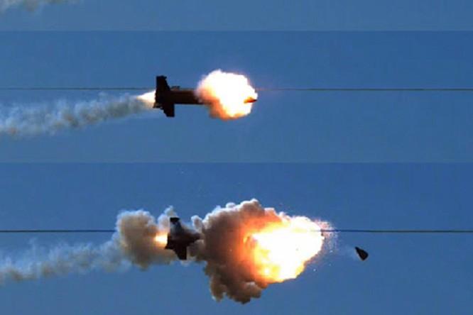 Truyền thông Trung Quốc cảnh báo Mỹ triển khai chiến hạm mang vũ khí laser tới Nhật nhằm vào PLA ảnh 3