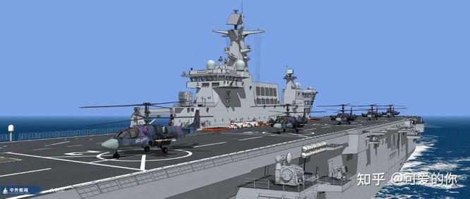 """Trực thăng tấn công """"Cá mập đen"""" Nga vừa bán rẻ cho Trung Quốc lợi hại thế nào? ảnh 2"""