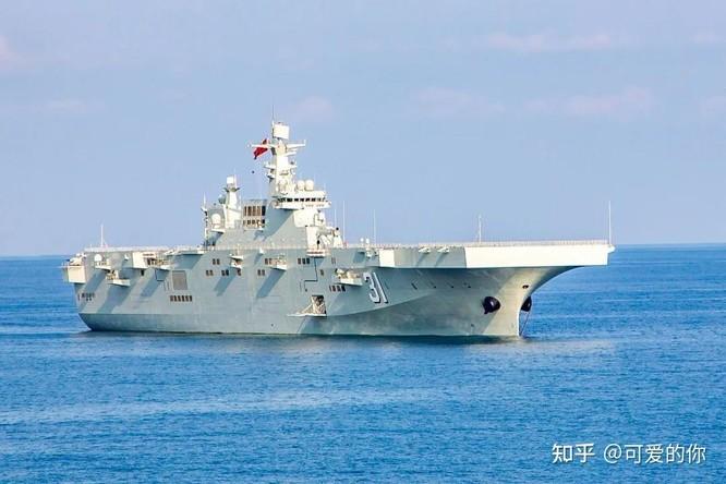 """Trực thăng tấn công """"Cá mập đen"""" Nga vừa bán rẻ cho Trung Quốc lợi hại thế nào? ảnh 4"""