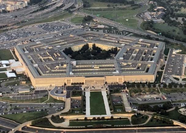 Mỹ lại khởi tố một cựu quân nhân bị nghi bán tài liệu về UAV trinh sát cho Trung Quốc ảnh 1