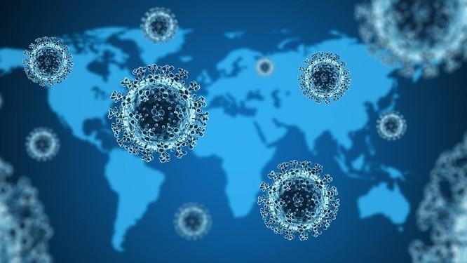 Tổ chức Y tế Thế giới lập nhóm tư vấn điều tra về nguồn gốc COVID-19, Trung Quốc vẫn từ chối ảnh 1