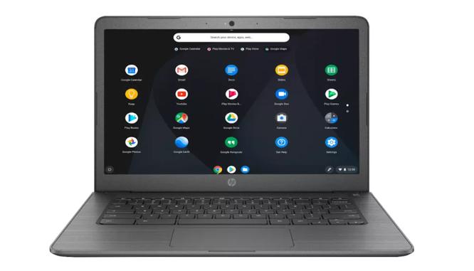 Top 10 mẫu laptop tầm trung dưới 10 triệu đồng (Phần 1) ảnh 3