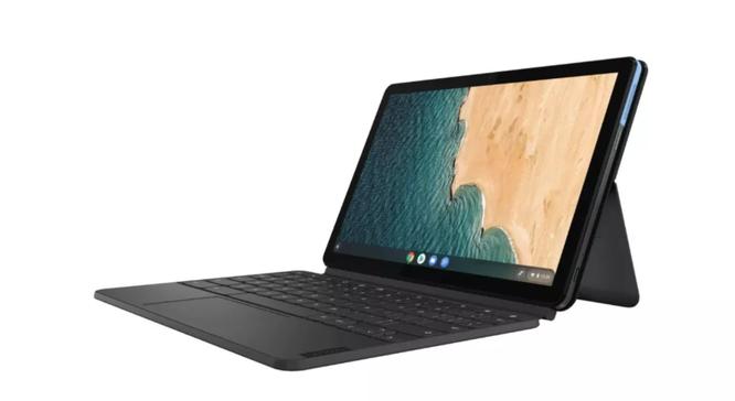 Top 10 mẫu laptop tầm trung dưới 10 triệu đồng (Phần 1) ảnh 2