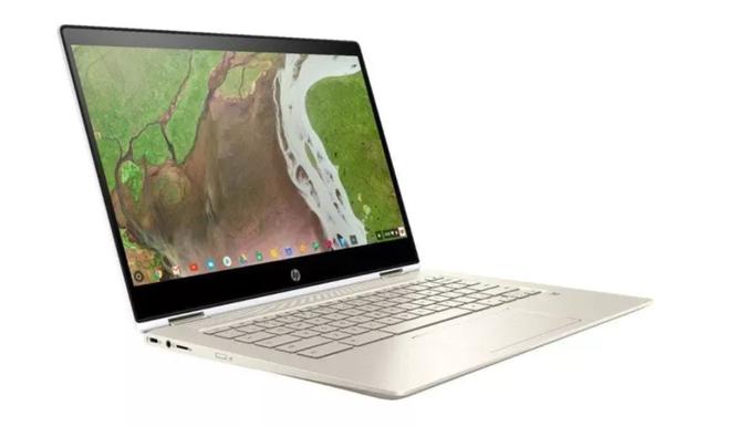 Top 10 mẫu laptop tầm trung dưới 10 triệu đồng (Phần 2) ảnh 3