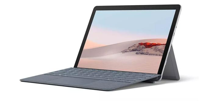 Top 10 mẫu laptop tầm trung dưới 10 triệu đồng (Phần 2) ảnh 2