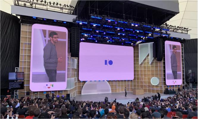 Android 12: Ngày ra mắt, tính năng, kỳ vọng ảnh 1