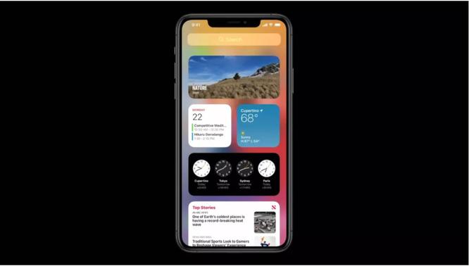 Android 12: Ngày ra mắt, tính năng, kỳ vọng ảnh 4