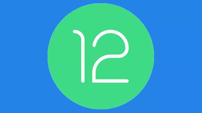 Android 12: Ngày ra mắt, tính năng, kỳ vọng ảnh 2