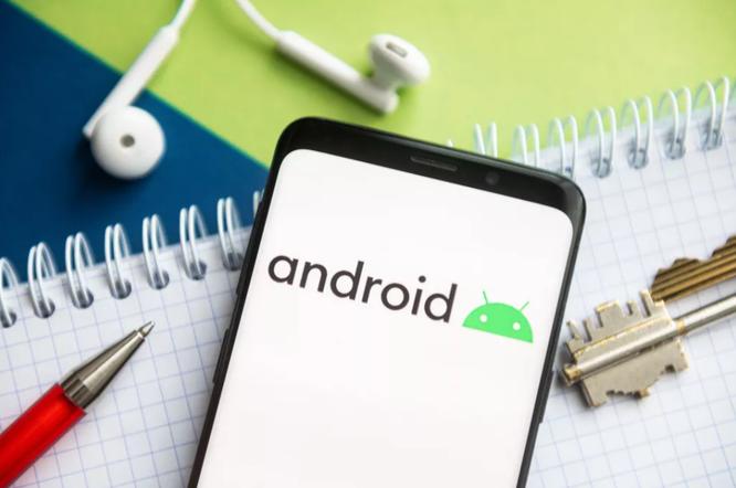 Android 12: Ngày ra mắt, tính năng, kỳ vọng ảnh 3