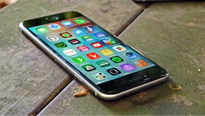 Tổng quan về iOS 15 ảnh 2