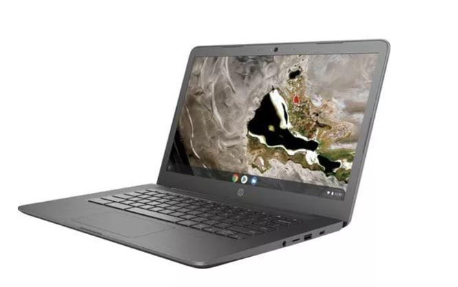 Top 10 mẫu laptop giá rẻ dưới 7 triệu đồng (Phần 1) ảnh 5