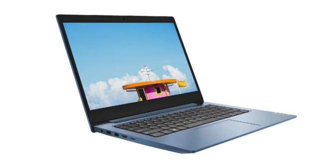 Top 10 mẫu laptop giá rẻ dưới 7 triệu đồng (Phần 1) ảnh 6