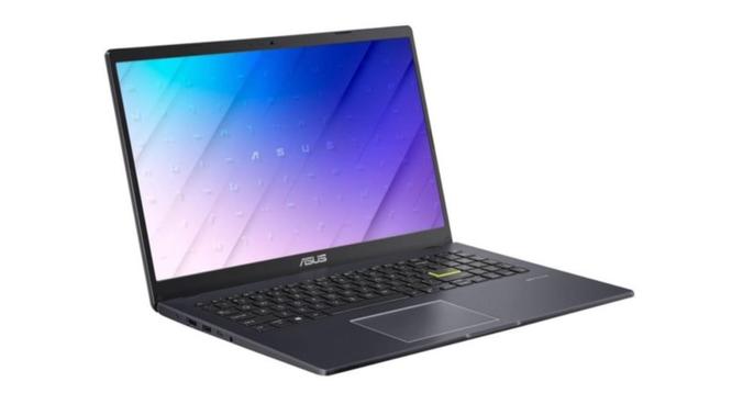 Top 10 mẫu laptop giá rẻ dưới 7 triệu đồng (Phần 1) ảnh 1