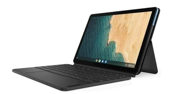 Top 10 mẫu laptop giá rẻ dưới 7 triệu đồng (Phần 2) ảnh 7