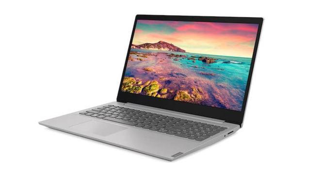 Top 10 mẫu laptop giá rẻ dưới 7 triệu đồng (Phần 2) ảnh 9