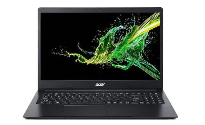 Top 10 mẫu laptop giá rẻ dưới 7 triệu đồng (Phần 2) ảnh 5