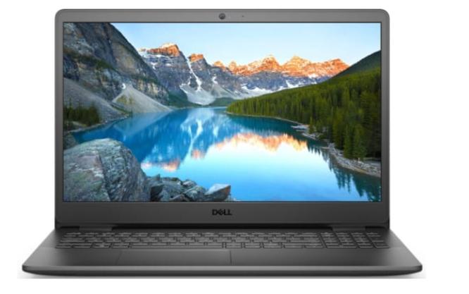 Top 10 mẫu laptop giá rẻ dưới 7 triệu đồng (Phần 2) ảnh 1