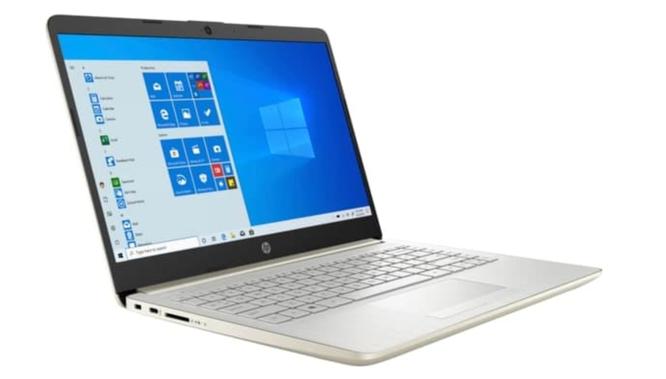 Top 10 mẫu laptop giá rẻ dưới 7 triệu đồng (Phần 2) ảnh 3
