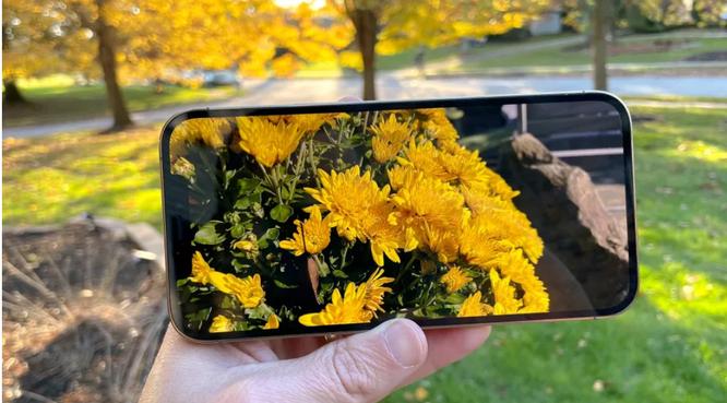 iPhone 13: Thông số kỹ thuật, ngày ra mắt, giá bán ảnh 3