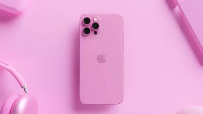 iPhone 13: Thông số kỹ thuật, ngày ra mắt, giá bán ảnh 2