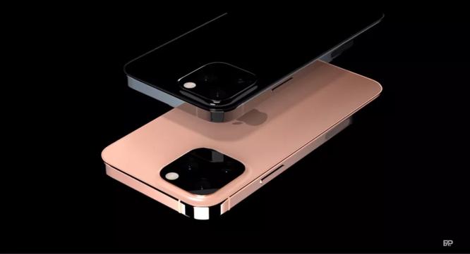 iPhone 13: Thông số kỹ thuật, ngày ra mắt, giá bán ảnh 5