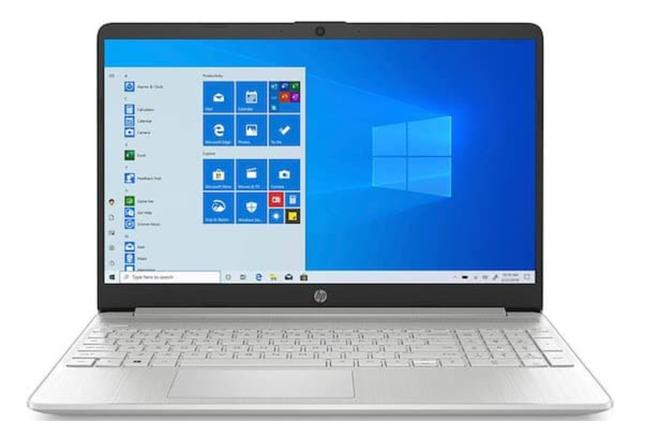 Top 10 mẫu laptop đáng mua nhất trong tầm giá 15 triệu đồng (Phần 1) ảnh 4