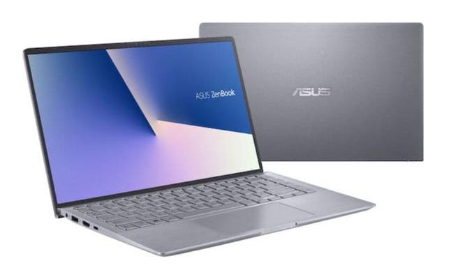 Top 10 mẫu laptop đáng mua nhất trong tầm giá 15 triệu đồng (Phần 1) ảnh 3
