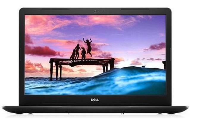 Top 10 mẫu laptop đáng mua nhất trong tầm giá 15 triệu đồng (Phần 1) ảnh 5