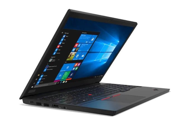Top 10 mẫu laptop đáng mua nhất trong tầm giá 15 triệu đồng (Phần 1) ảnh 1