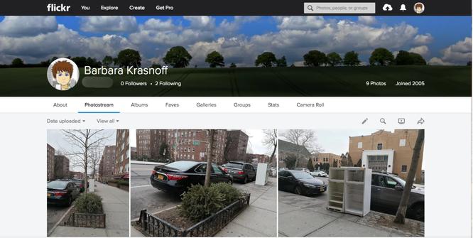 Những dịch vụ lưu trữ ảnh thay thế cho Google Photos (Phần 1) ảnh 2