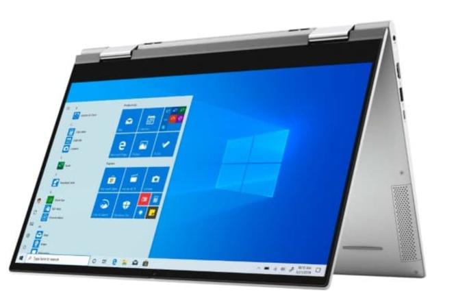 Top 10 mẫu laptop đáng mua nhất trong tầm giá 15 triệu đồng (Phần 2) ảnh 5