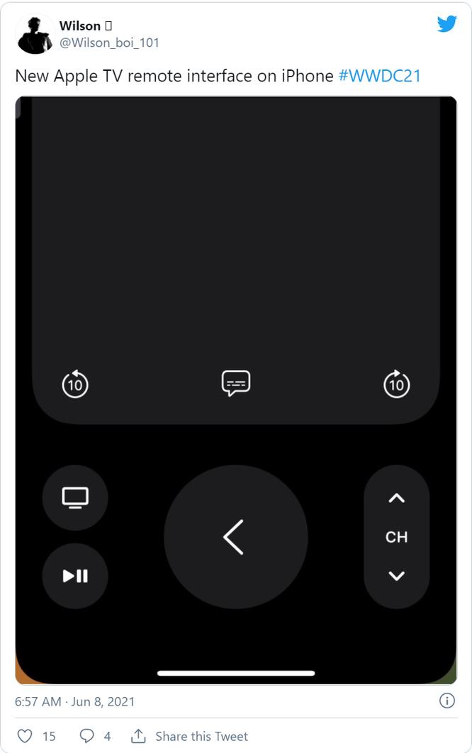 Những tính năng hữu ích trên iOS, iPadOS và macOS không được công bố ảnh 2