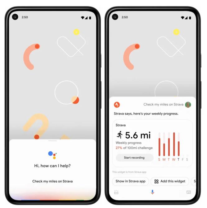 Google công bố 7 tính năng mới trên Android ảnh 2
