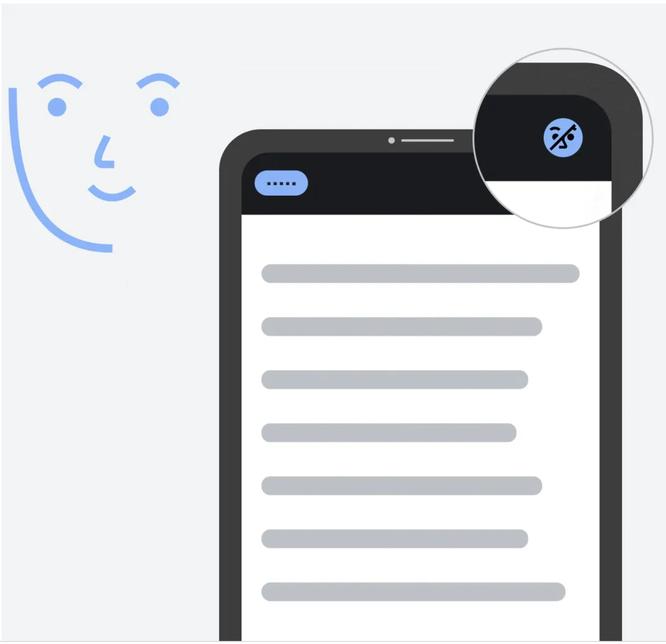 Google công bố 7 tính năng mới trên Android ảnh 3